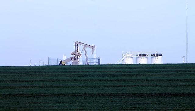Oroszország rekordmennyiségű kőolajat termelt tavaly