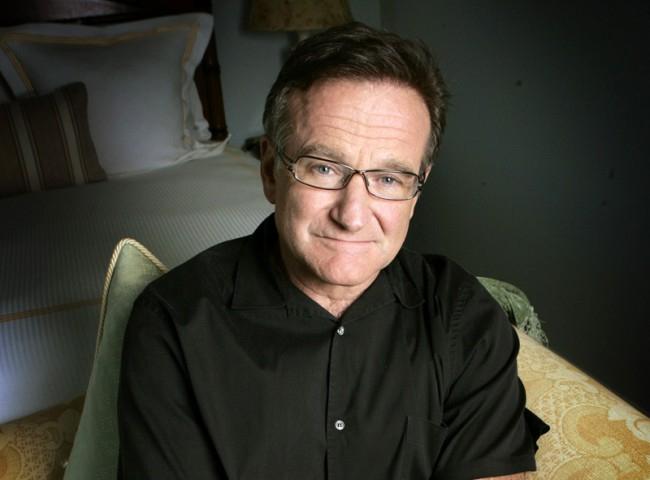 Az amerikai filmsztár halála mintegy 10 százalékkal növelte az öngyilkosok számát az Egyesült Államokban