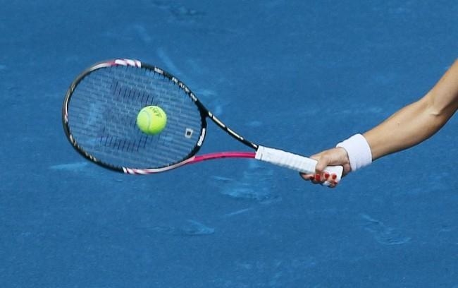 Australian Open - Már 43 millió dollár az összdíjazás