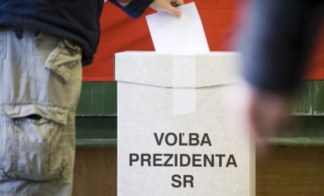 Az elnökválasztás eredményeit részletesebben fogják közölni, mint eddig