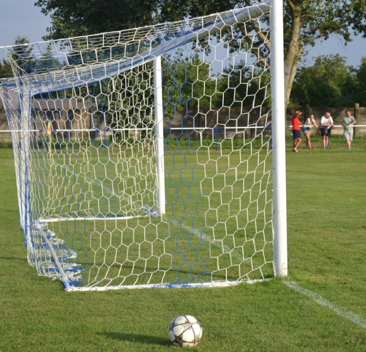 Ififoci: Még gólt sem kaptak az új idényben az illésháziak