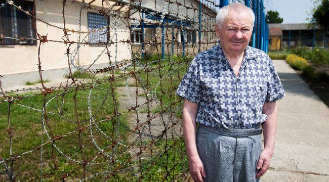 Meghalt Stadler József, az akasztói juhászból egyik leggazdagabb magyarrá lett vállalkozó