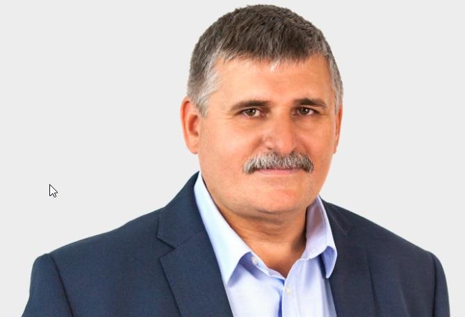 Kommandósok vitték el az egyik nyitrai polgármesterjelöltet!