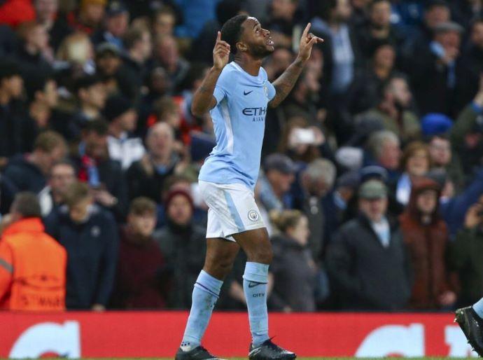 Premier League - A Southampton pontokat rabolt a Manchester Citytől