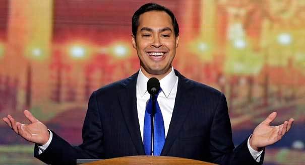 Obama egyik volt minisztere indul az amerikai elnökválasztáson