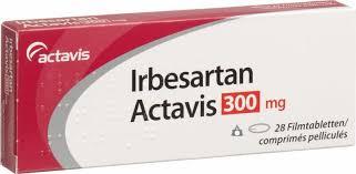 FIGYELEM: Vérnyomáscsökkentő gyógyszert vonnak ki a forgalomból!