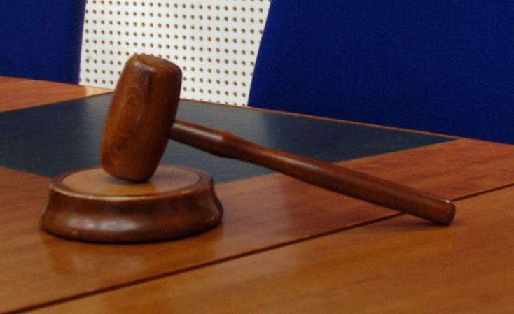 Von der Leyen: az Európai Unió Bíróságának határozatai kötelezőek minden nemzeti bíróságra nézve