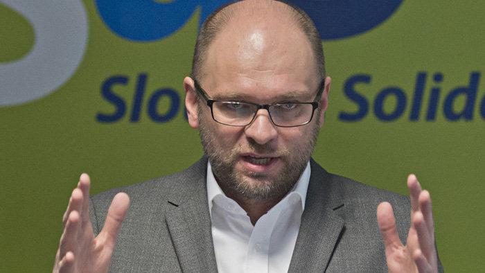 Sulík: Igen, hiba volt a Radičová-kormány megbuktatása