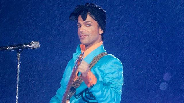Prince 35 évvel ezelőtti felvételei egy új albumon