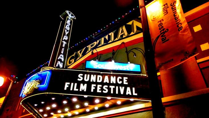 Virtuális lesz a Sundance Filmfesztivál