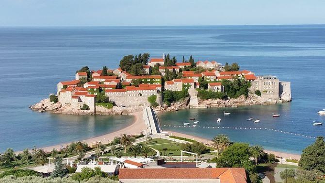 Az Adriai-tenger védelmére szólítottak fel tudósok Horvátországban