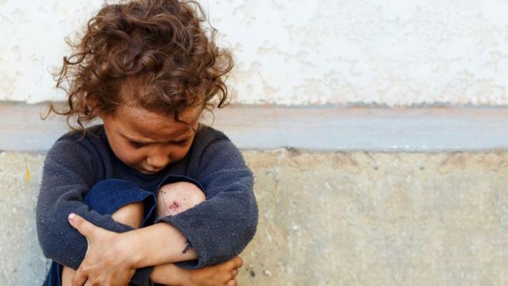 Drámaian megugrik a szegénység a koronavírus miatt