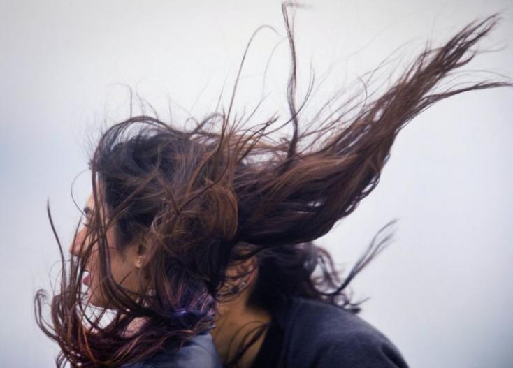 Erős szél várható Nyugat-Szlovákiában