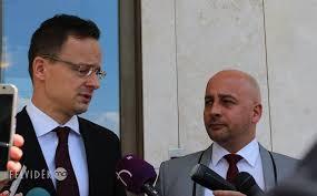 Retteg a Fidesz a sajtótól már Szlovákiában is?
