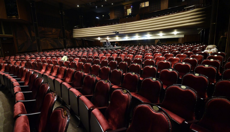 Tényként kezelik: Saját színháza lesz Dunaszerdahelynek!