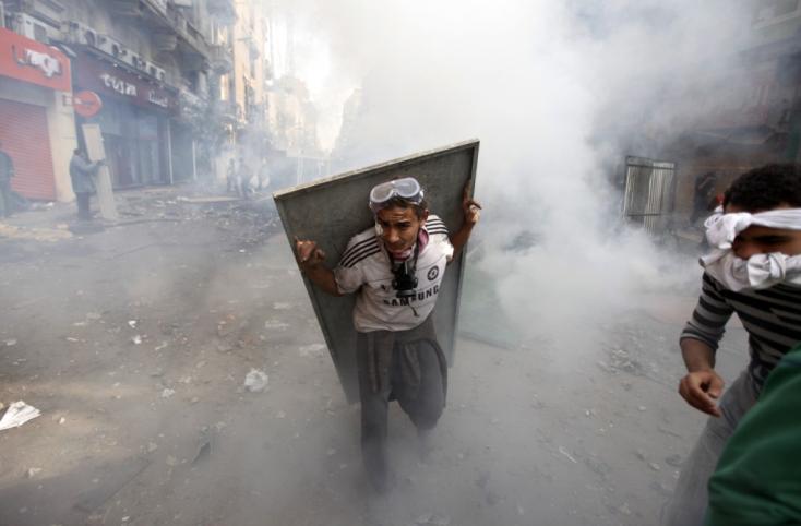 Autóba rejtett pokolgép robbant két, török ellenőrzés alatt álló szíriai városban