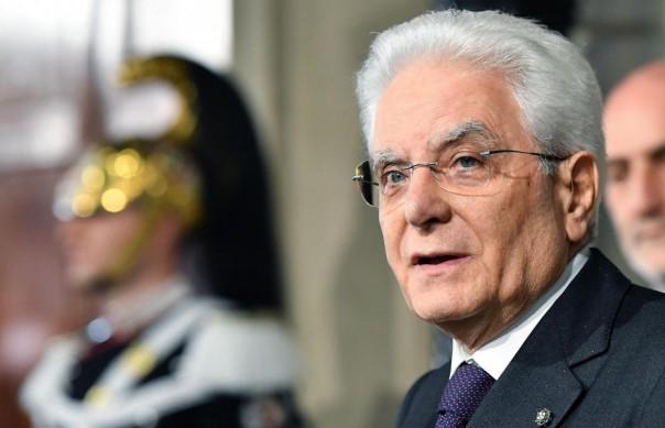 Válsághelyzetben az olasz kormány egy acélgyár jövője miatt