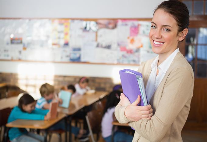 Csak a pedagógusok 4,5 százaléka érzi úgy, hogy kellő megbecsülést kap
