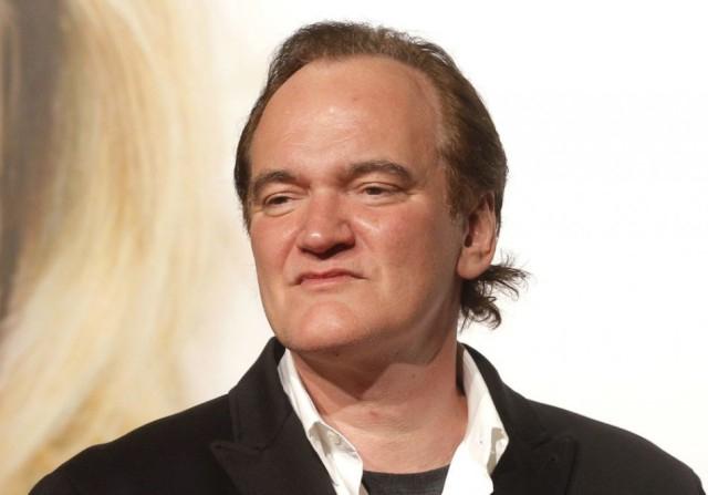 Tarantino szerint legújabb filmje túlszárnyalhatja a Ponyvaregény sikerét
