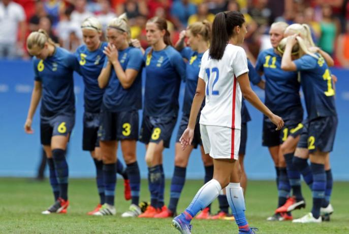 Ausztrália és Új-Zéland rendezi a 2023-as női labdarúgó-vb-t