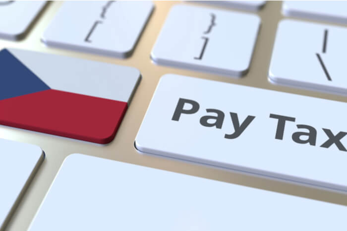 Nem hagyja annyiban az Egyesült Államok, ha a csehek bevezetik a digitális adót