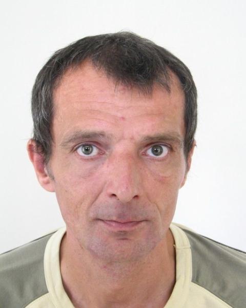 Magyar rendőrök találták meg az eltűnt V. Jozefík holttestét a Dunában