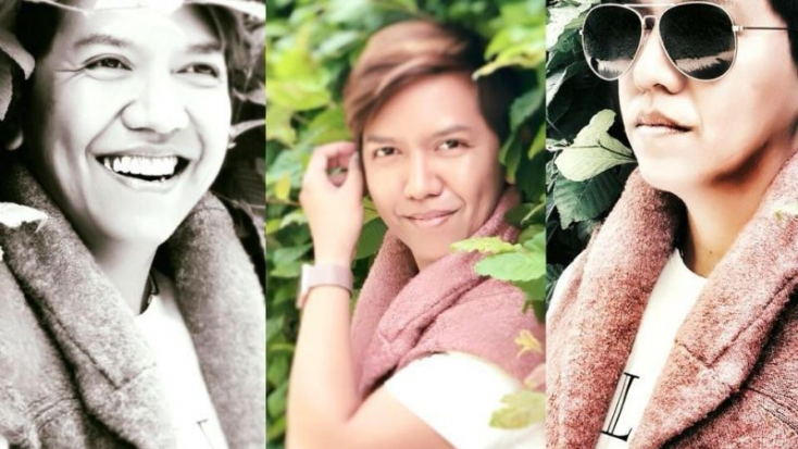 Az ügyész hibázott a megölt Fülöp-szigeteki férfi ügyében