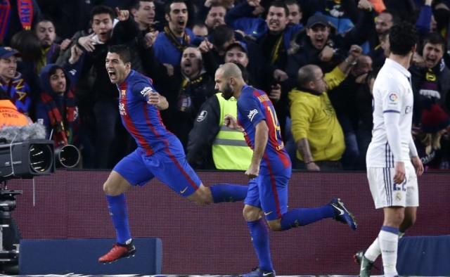 La Liga - A Barcelonáé a legnagyobb televíziós bevétel