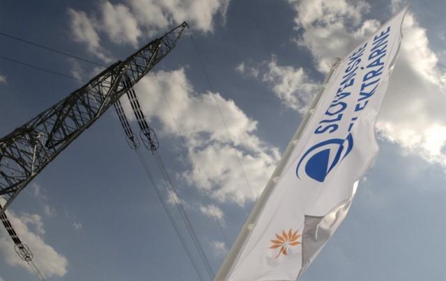 Az Enel 700 millió euró kölcsönt nyújt a a Szlovák Villamos Műveknek