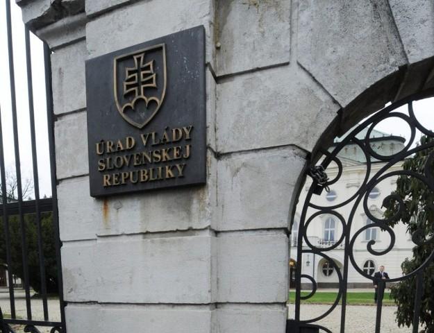 Idén öt bejelentés érkezett a kormányhivatalhoz a kisebbségi nyelvi jogok miatt