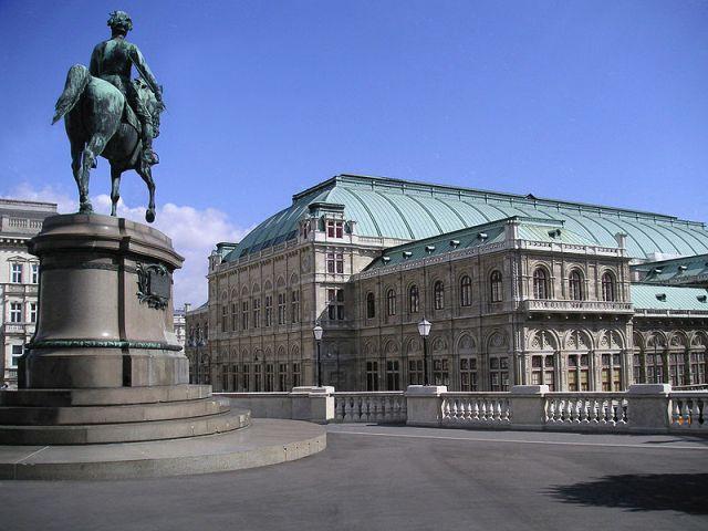 Bécs a világ legélhetőbb városa, Pozsony 83. a listán