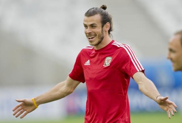 Gareth Bale válogatottsági gólrekorder lett Kína ellen