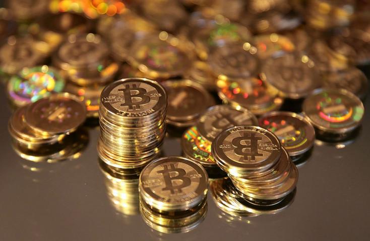 Bitcoinra utaznak a hackerek