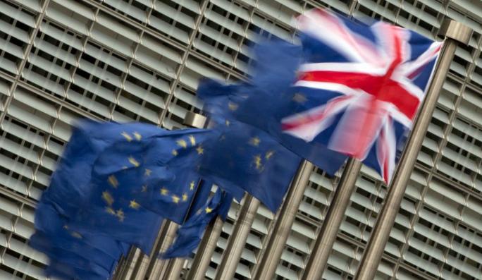 A brit kormányfő szerint  elképzelhető a Brexitet követő átmeneti időszak meghosszabbítása
