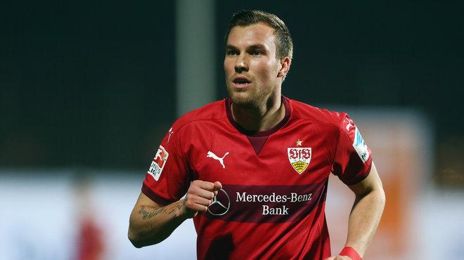 Verekedés után kórházba került a VfB Stuttgart világbajnok futballistája