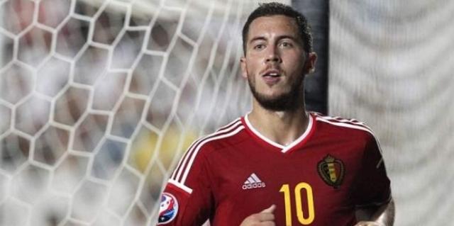 A belga sztárok szerint a franciák antifutballt játszottak