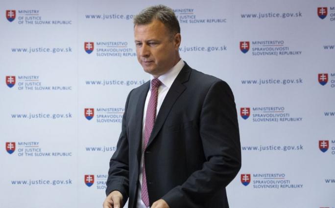 Gál Gábor újra kérelmezte a volt titkosszolgálati tag kiadatását Szlovákiának