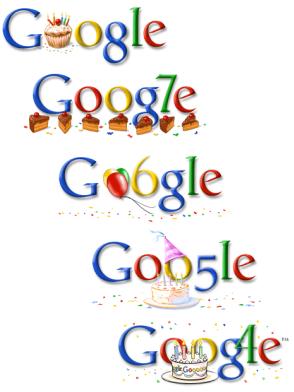 Bajban a Google: az EU egyszerűen szétdarabolná a céget