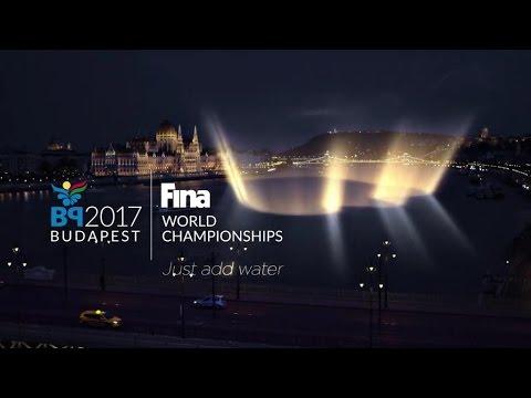 Vizes vb - Minden idők legjobb világbajnokságára számít a FINA