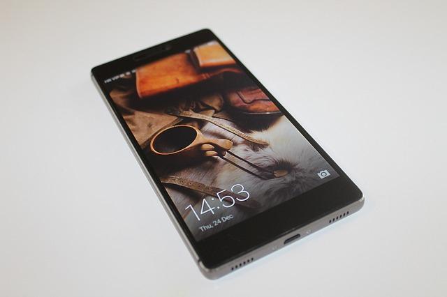 A Huawei idén leelőzhet mindenkit