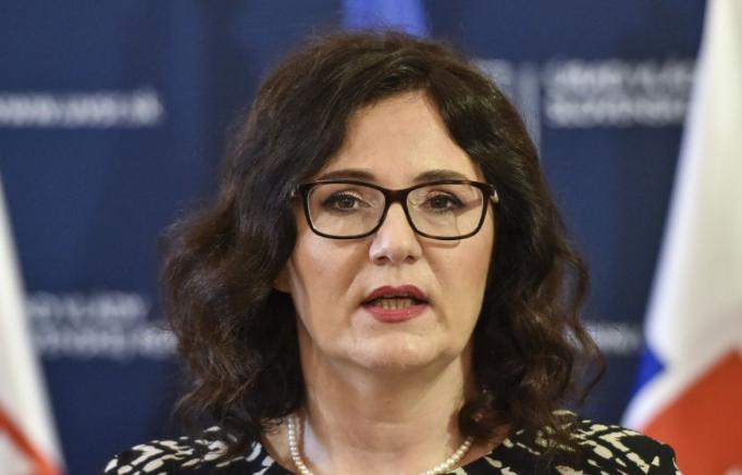 Az oktatásügyi miniszter pozitív változásokat ígér a pedagógusoknak