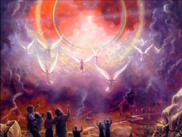 Feketelistára kerültek Jehova Tanúi