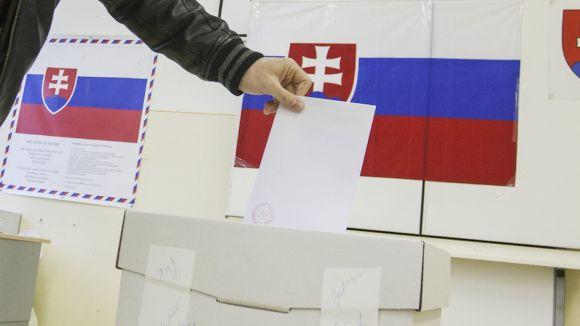 Ennyien járulhatnak az urnákhoz a megyei választásokon