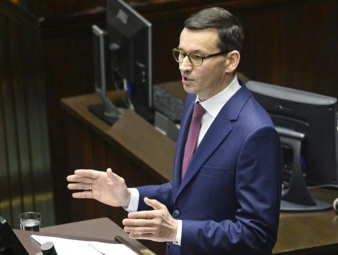 Részleges kormányátalakítást hajtott végre a lengyel miniszterelnök