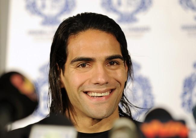 Ő az európai kupasorozatok leghatékonyabb labdarúgója