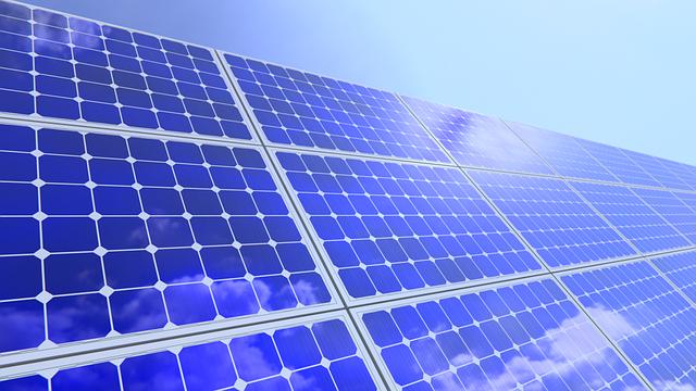 Az EU a szél- és napenergia révén érheti el a megújuló energiával kapcsolatos céljait