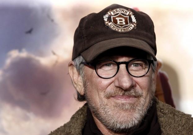 Dokumentumfilm készült Steven Spielbergről