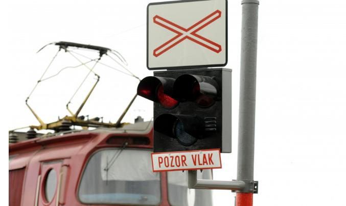 A közlekedésügyi tárca tudomásul veszi a vasutasok követeléseit
