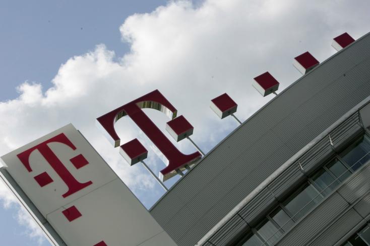 Kárpótolja ügyfeleit a Telekom a múlt heti tömeges kiesésért