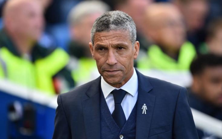 Premier League - Menesztették a kiesést elkerülő angol csapat vezetőedzőjét